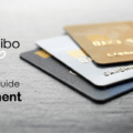 Original functions make it easy to manage your credit cards and bank accounts